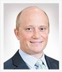 Mr Jonathan Spencer - Midland Orthopaedic